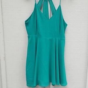 Forever 21 Dresses - 🆕️ Forever 21 Short Dress